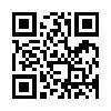 岩﨑整形・形成外科クリニックモバイルサイトQRコード