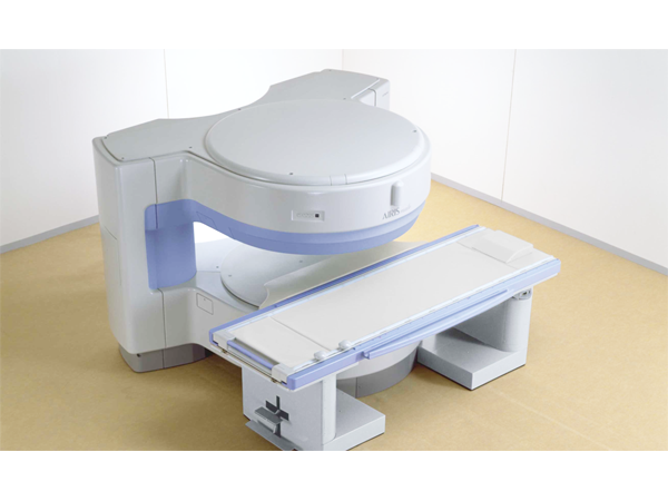 MRI_岩﨑整形・形成外科クリニック