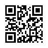 家事代行 マザープラスモバイルサイトQRコード