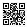 株式会社パルテノン建築計画研究所モバイルサイトQRコード