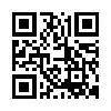 埼玉クレーン株式会社モバイルサイトQRコード