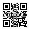 給湯器特急便モバイルサイトQRコード