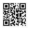 ボンドストリートモバイルサイトQRコード