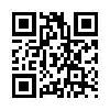美彩屋モバイルサイトQRコード