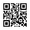 ワンアンドオンリー株式会社モバイルサイトQRコード