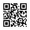 一般社団法人プレーマアーユルヴェーダ協会モバイルサイトQRコード