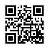 アイアンスポーツジムモバイルサイトQRコード