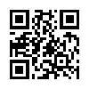 イドヨコモバイルサイトQRコード