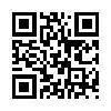 JKC公認トリマーPETSHOP&SALONりあんモバイルサイトQRコード