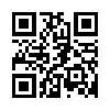 王子ホームズ株式会社モバイルサイトQRコード