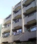 賃貸9トミーマンション4階