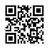 横浜建機株式会社モバイルサイトQRコード