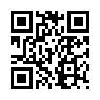 牟岐通観光モバイルサイトQRコード