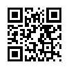 星学院モバイルサイトQRコード