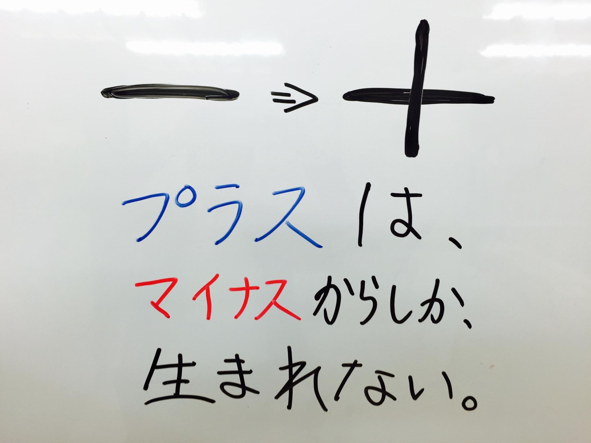 0000364073.jpg