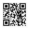 ハートフル♡ママモバイルサイトQRコード