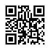 NEXT LEGEND HOUSEモバイルサイトQRコード
