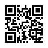 メグリールモバイルサイトQRコード