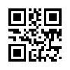 LOTZ設計事務所モバイルサイトQRコード