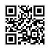 エステ・アロマプライベートサロン プチソレイユモバイルサイトQRコード
