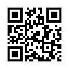 麻雀サロン 七松俱楽部モバイルサイトQRコード