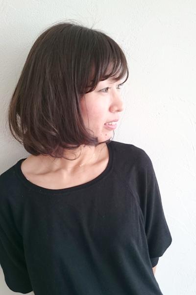 ミディアム_Glitter+