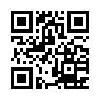 Tomee Trading Co., Ltd.モバイルサイトQRコード