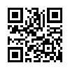 エンジェルバレエアカデミーモバイルサイトQRコード
