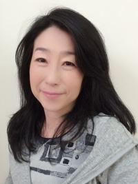 講師 Sae K