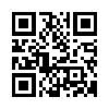 iS福岡モバイルサイトQRコード