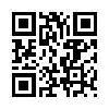 コバヤシ建窓モバイルサイトQRコード