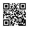 福岡シャッター販売THSモバイルサイトQRコード