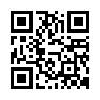 COLLINO一級建築士事務所モバイルサイトQRコード