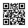 ケアセンター ポプリモバイルサイトQRコード