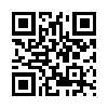 株式会社新洋モバイルサイトQRコード