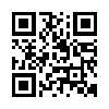 中古複合機.comモバイルサイトQRコード