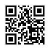 介護老人保健施設リバーイーストモバイルサイトQRコード
