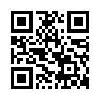 学習塾ブリッヂモバイルサイトQRコード