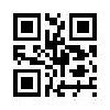 演劇倶楽部『座』モバイルサイトQRコード
