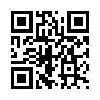 ルミアン盛岡モバイルサイトQRコード