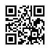 TOPU BIO ResearchモバイルサイトQRコード