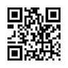 株式会社 岡田DDS研究所モバイルサイトQRコード