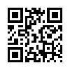遺品整理マゴシン福永商店モバイルサイトQRコード