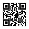 ベリーグッド福祉サービスモバイルサイトQRコード