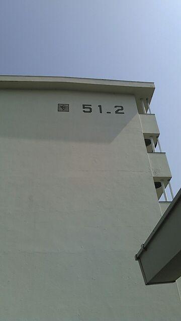 a45728c1-c756-49cb-878e-6f05d39e86c7.jpg