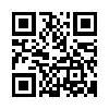 大和建装モバイルサイトQRコード