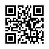 個別指導 e schoolモバイルサイトQRコード