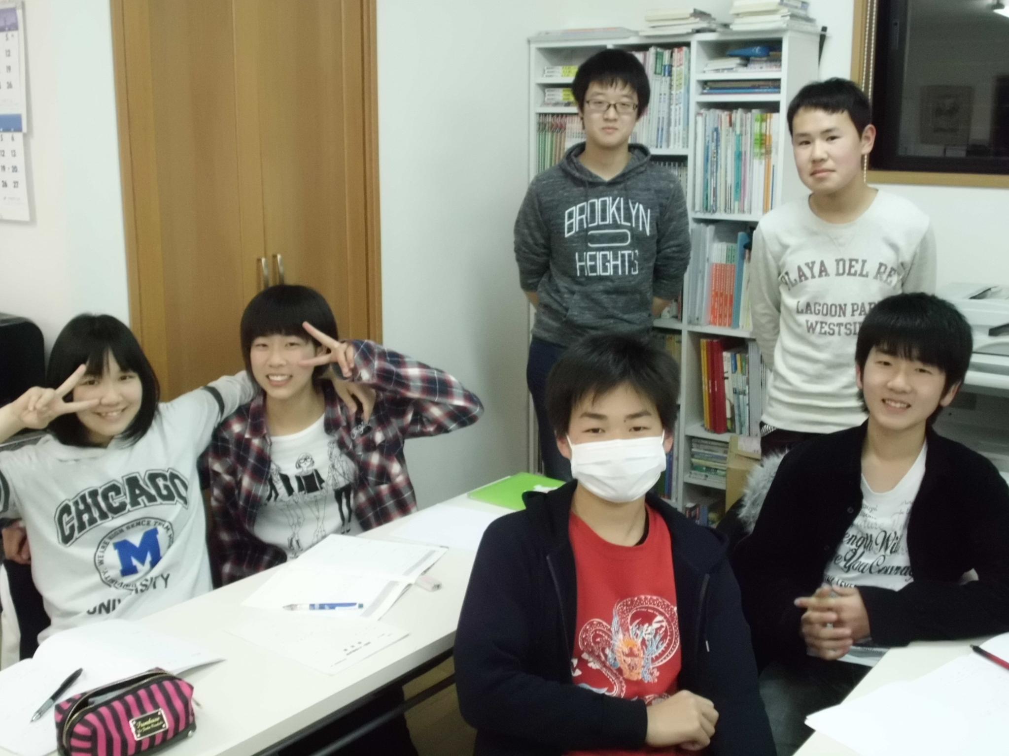 H28卒塾生3