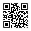 かみた動物病院モバイルサイトQRコード