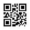 有限会社ユウプロモーションモバイルサイトQRコード